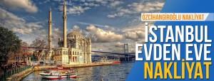İstanbul-Evden-Eve-Nakliyat